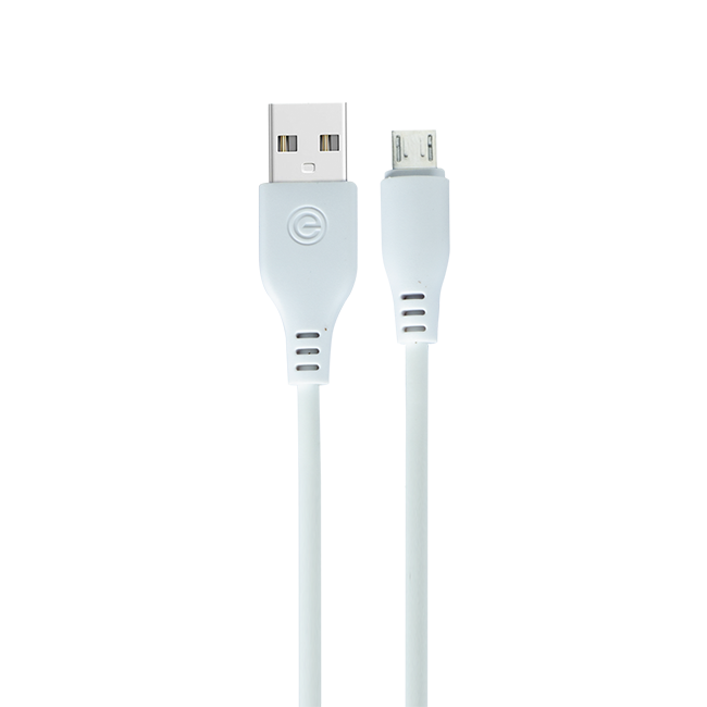 Endefo Micro USB Data Cable 1.5A